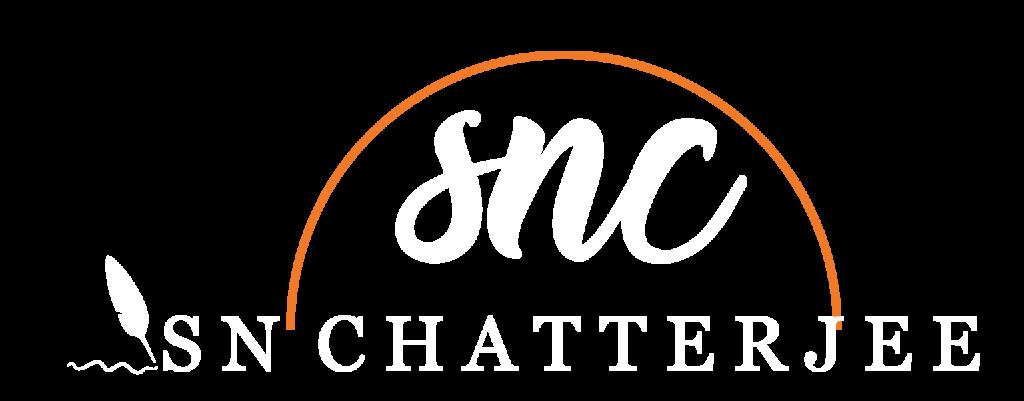 S N Chatterjee