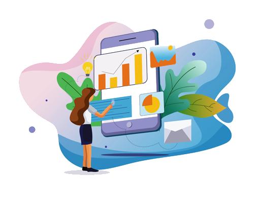 Mobile App Seller