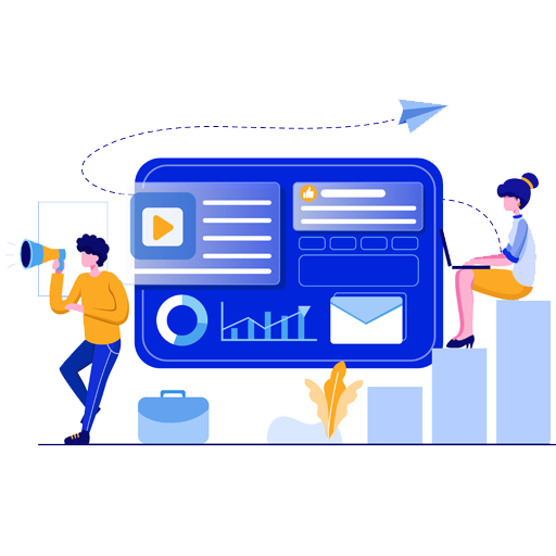 Digital Marketing: Setting The Scene