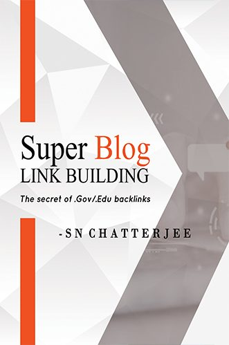 Super Blog Link Building
