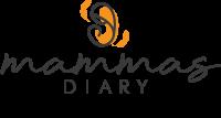 mammas diary